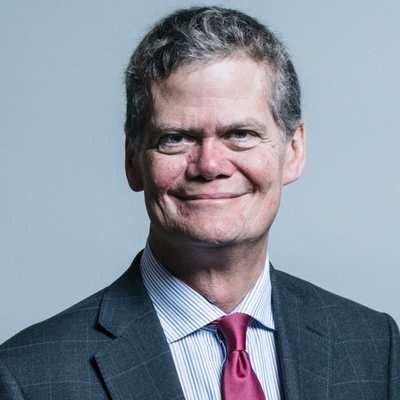 Stephen Lloyd (By Chris McAndrew (https://beta.parliament.uk/media/yhEkjW57) [CC BY-SA 3.0 (http://creativecommons.org/licenses/by-sa/3.0)], via Wikimedia Commons)