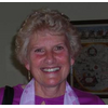 Lynne Primmer