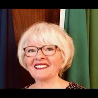 Barbara Brodigan