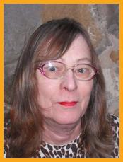 Karen Mayo